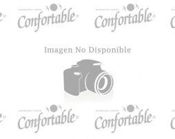 Imagen no disponible - Confortable SRL